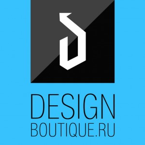 DESIGNBOUTIQUE.RU